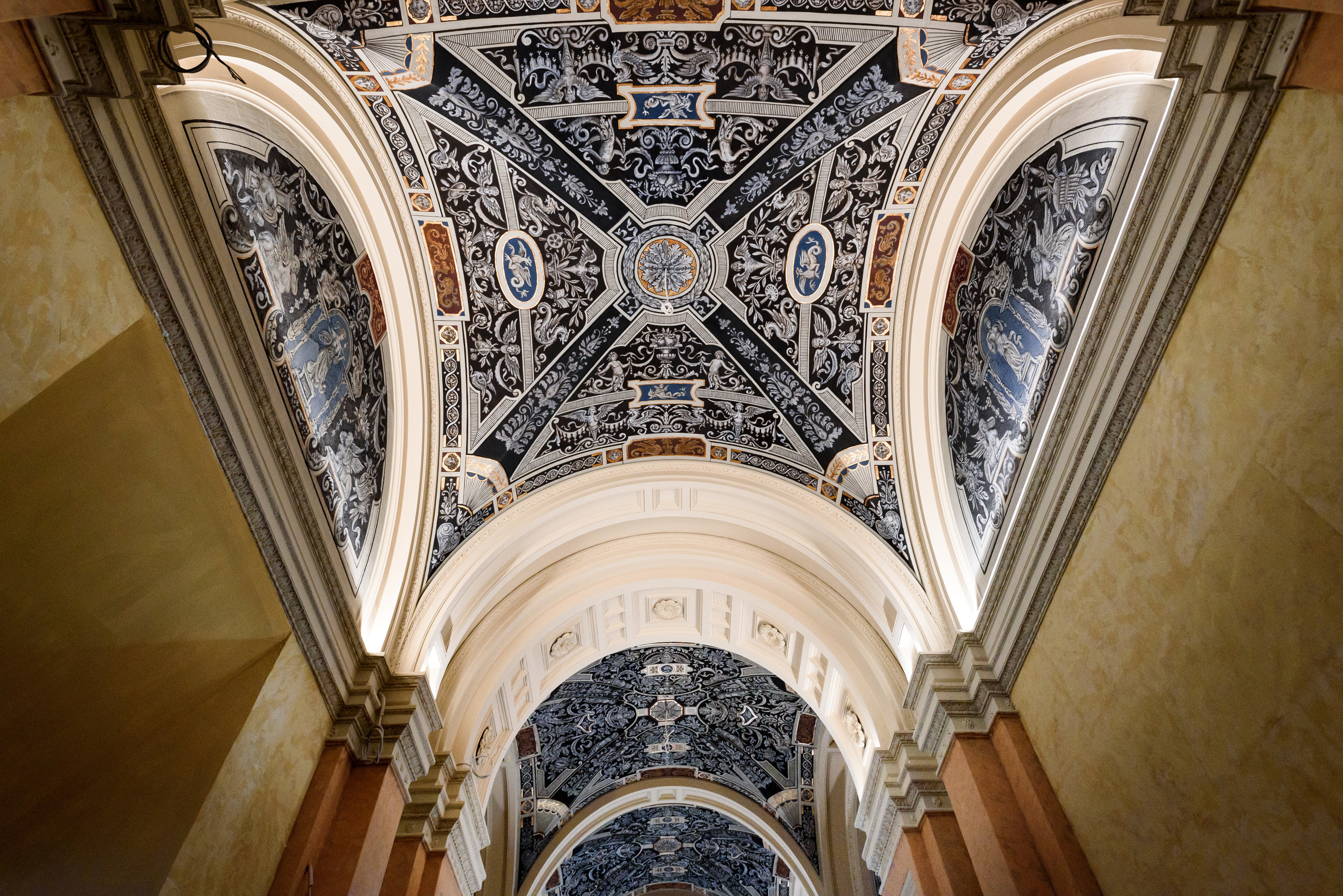 Trip Ideas building structure Architecture cathedral basilica Church arch place of worship column ancient history symmetry vault gothic architecture sculpture chapel baptistery dome ceiling
