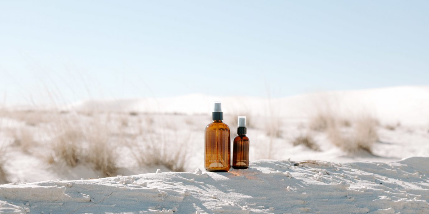 Health + Wellness Style + Design Travel Shop water snow Winter freezing ice arctic Sea