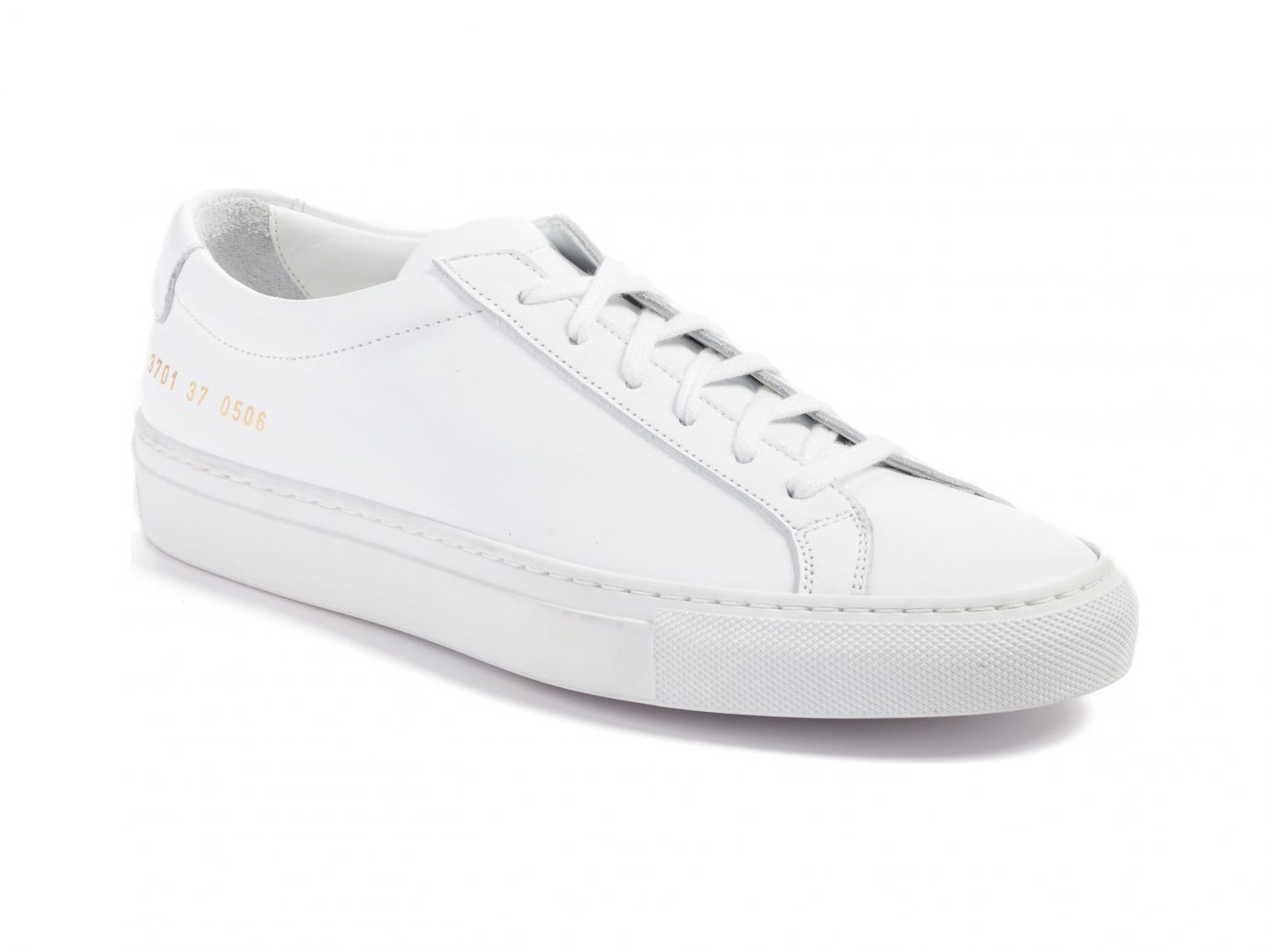 18 Best White Sneakers for Women That Go With Everything