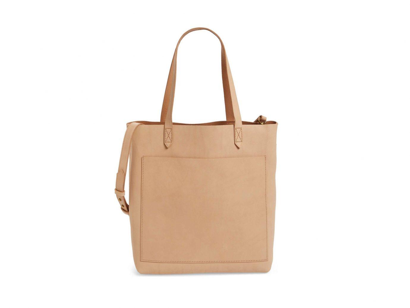 europe Hotels Prague accessory case bag handbag brown shoulder bag beige fashion accessory product leather caramel color tote bag product design peach brand