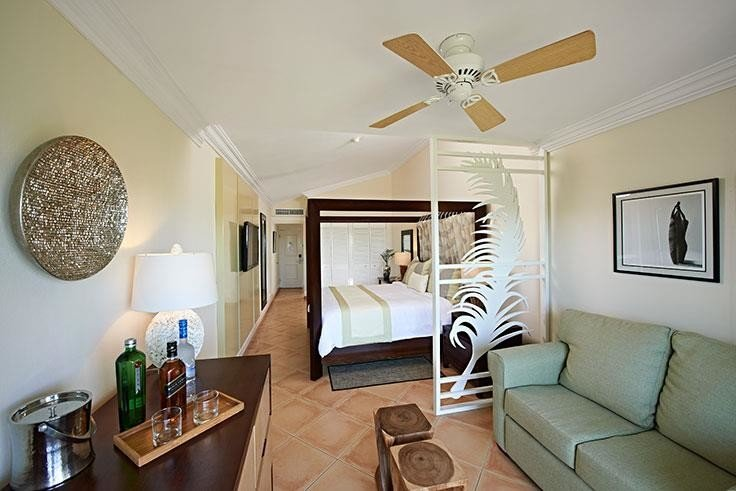 All-Inclusive Resorts Budget caribbean Hotels wall indoor floor Living room property living room ceiling real estate interior design estate home furniture Suite house apartment daylighting area