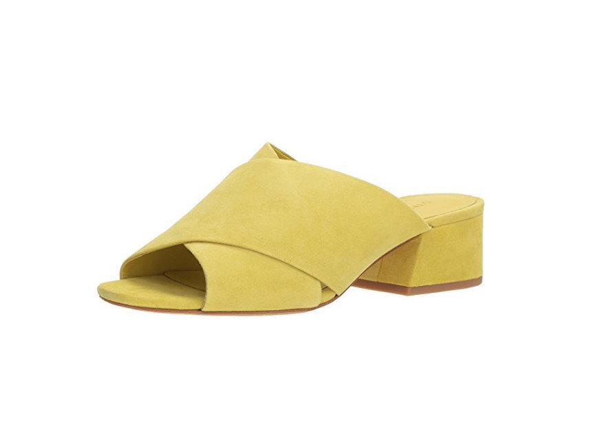 Style + Design Travel Shop footwear yellow shoe sandal outdoor shoe beige product design suede