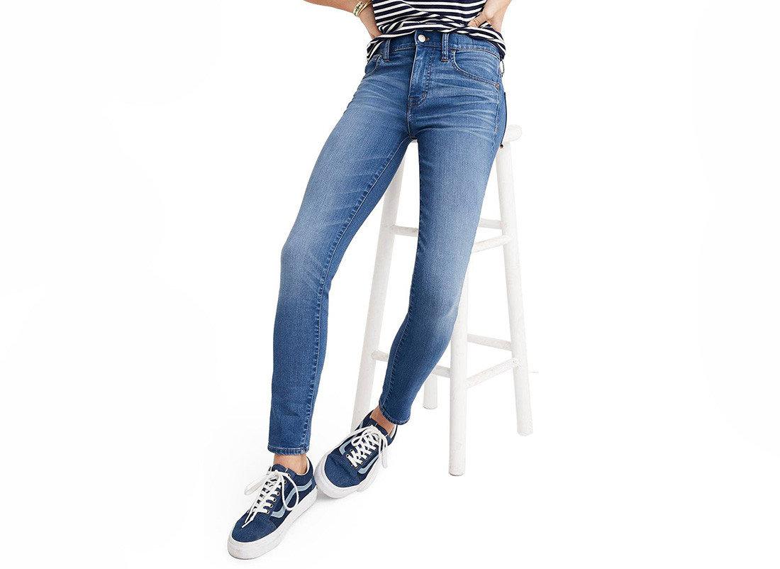 Edinburgh Hotels Jetsetter Guides Scotland Travel Tips Trip Ideas jeans denim waist leg trousers pocket electric blue abdomen Hip