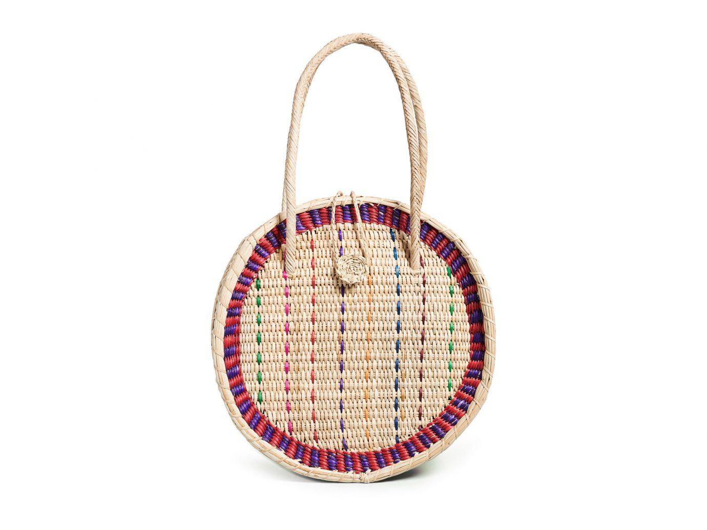 Packing Tips Style + Design Travel Shop handbag fashion accessory product bag jewellery shoulder bag