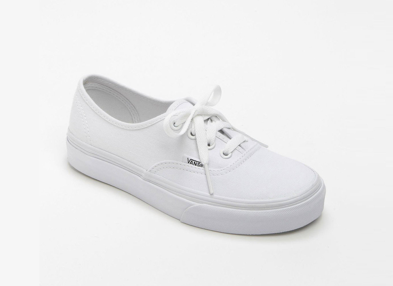 21 BEST White Sneakers for Women That Go With Everything ...