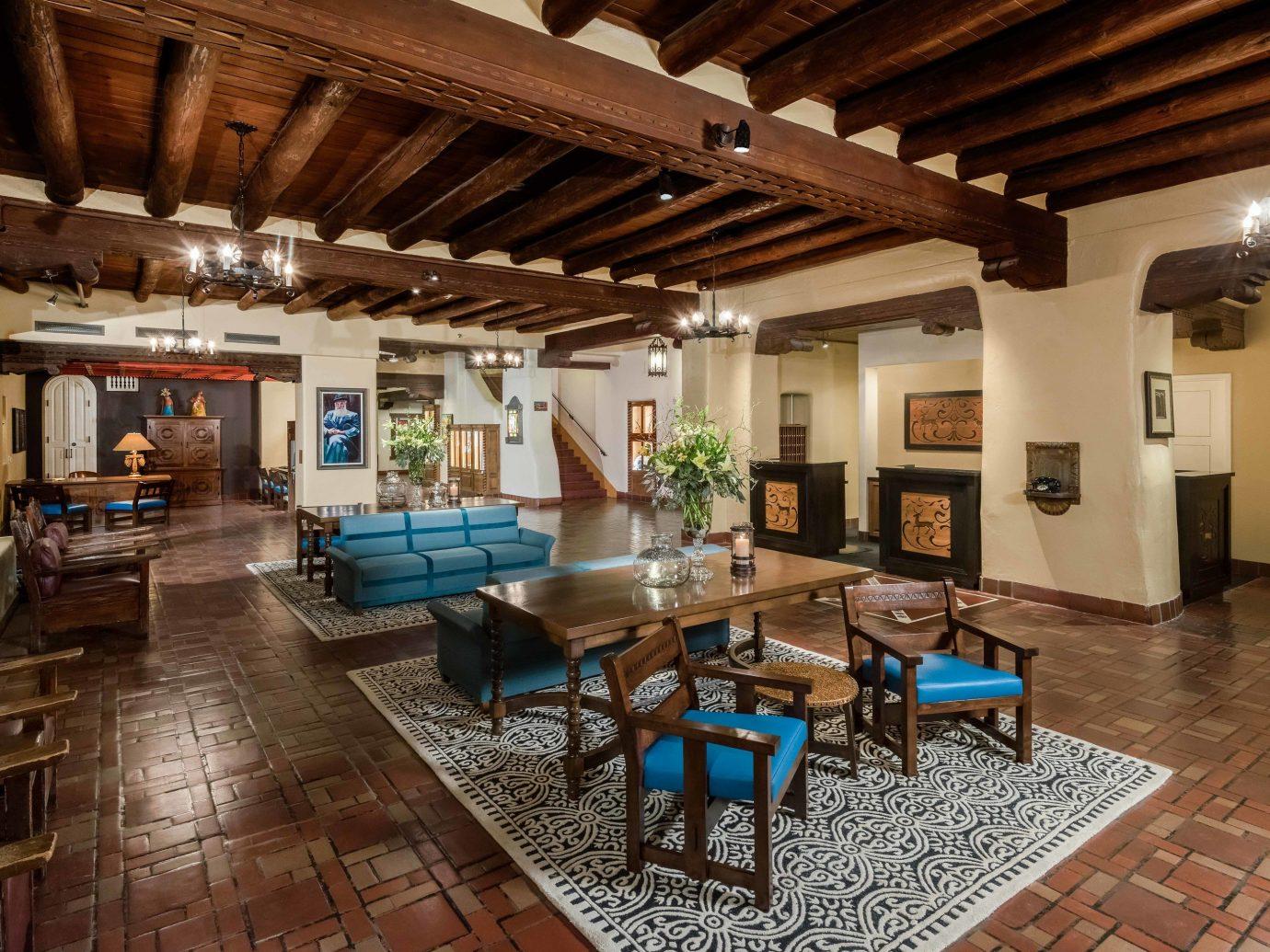 floor indoor room Living ceiling furniture chair Lobby interior design living room real estate area estate wood