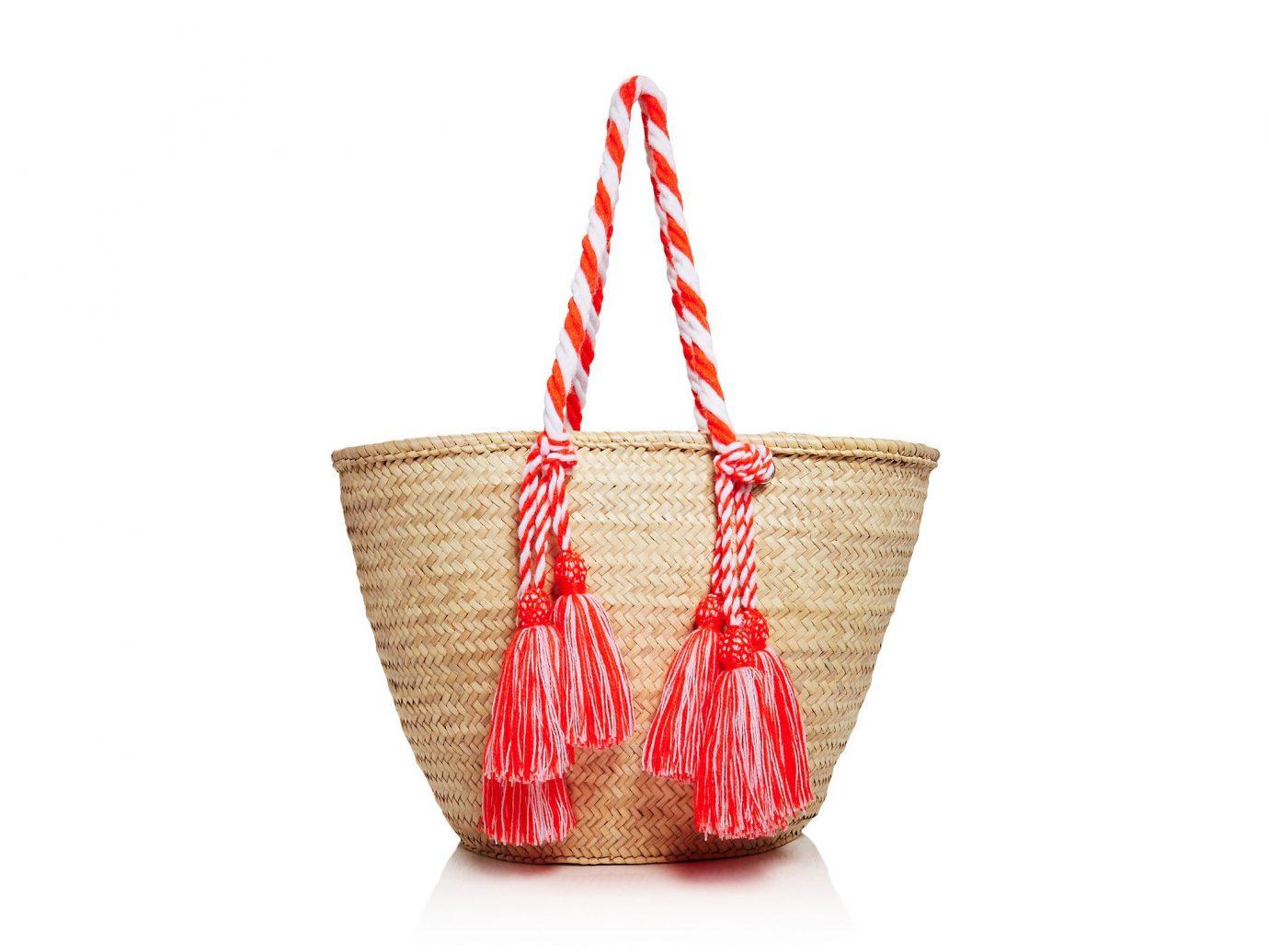 Packing Tips Style + Design Travel Shop handbag bag shoulder bag fashion accessory product beige