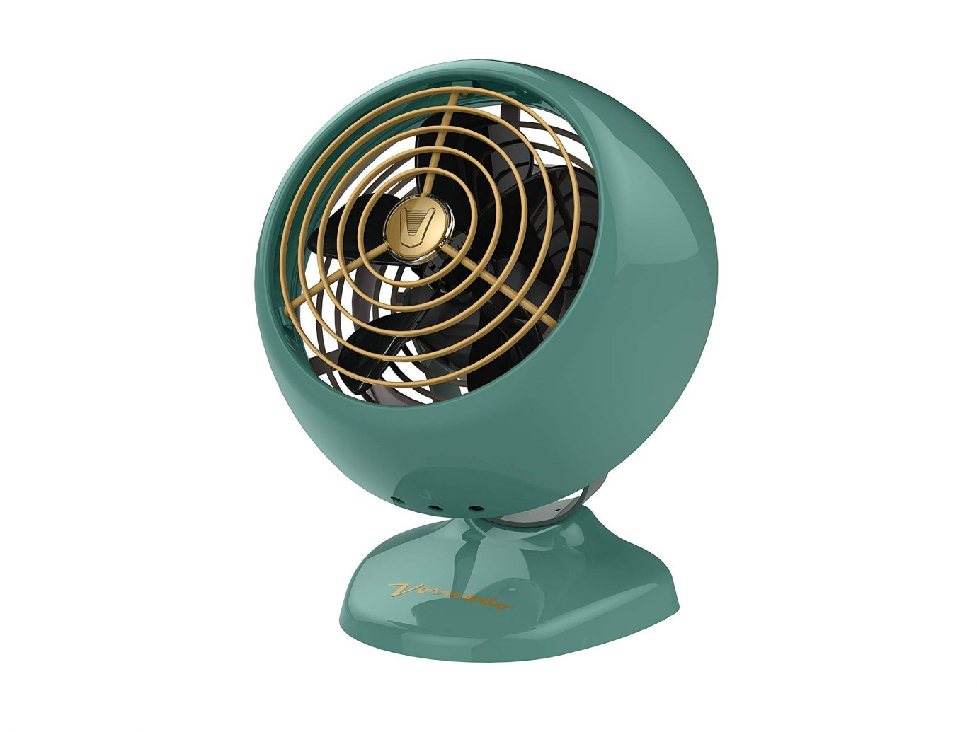Vornado VFAN Vintage Personal Fan