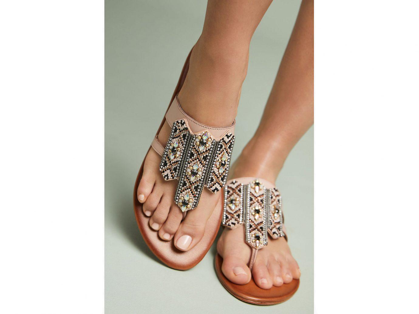 Trip Ideas footwear person clothing shoe sandal jewellery nail finger hand human leg toe ankle product high heeled footwear foot beautiful