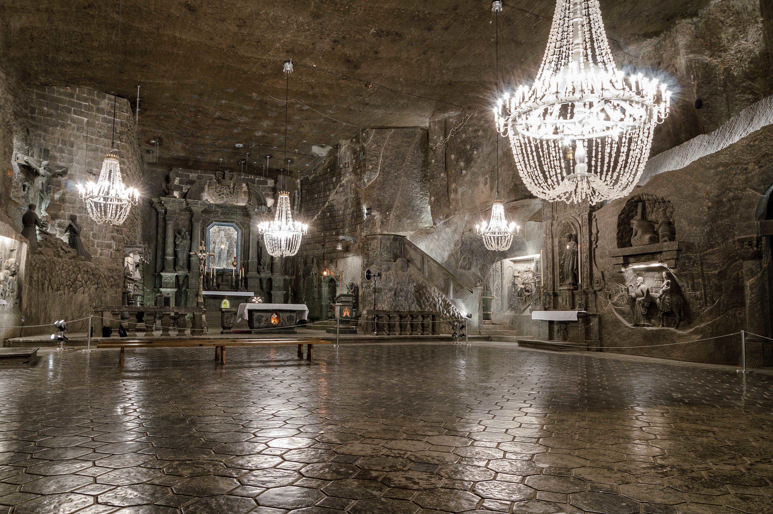 Croatia Eastern Europe europe Montenegro Slovenia Trip Ideas tourist attraction building night history