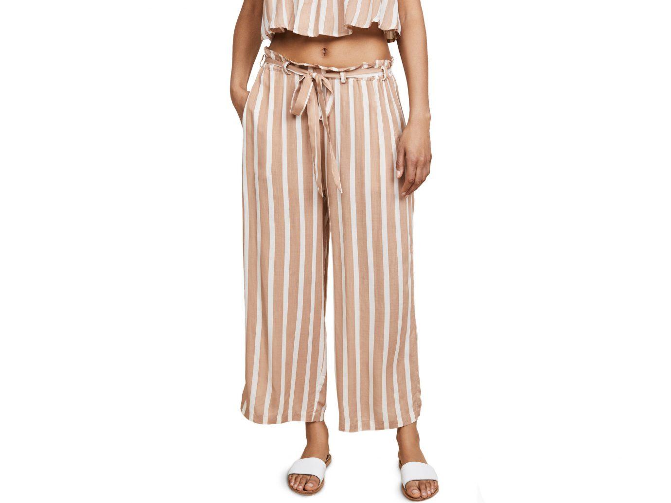 Trip Ideas clothing day dress waist active pants joint trunk dress product trousers abdomen peach one piece garment