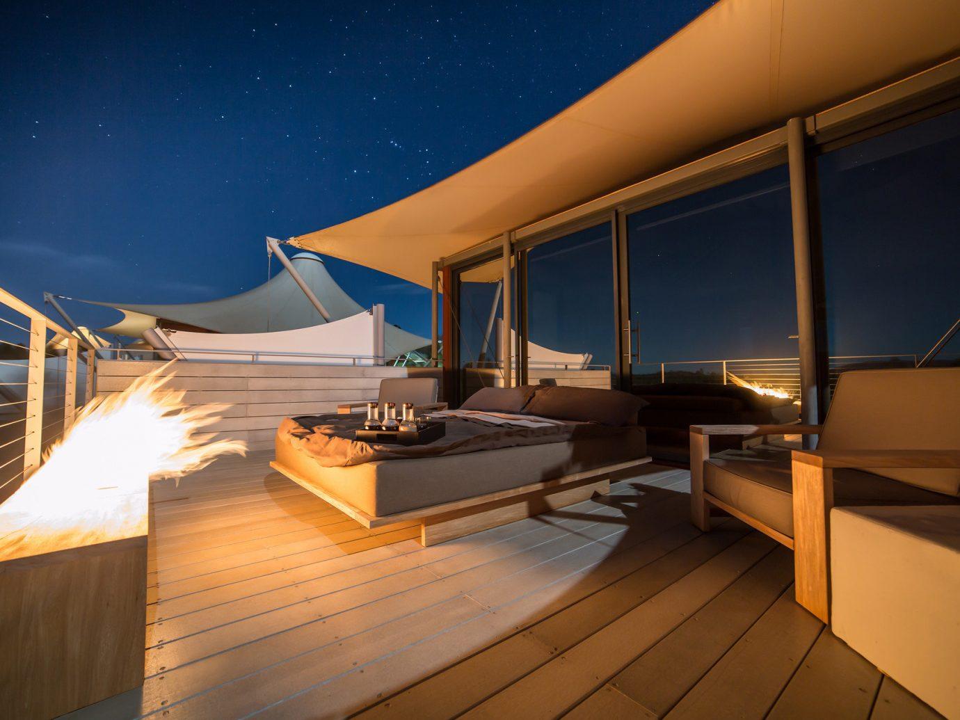 Trip Ideas floor room house Architecture yacht interior design Boat luxury yacht estate Design passenger ship Villa Resort