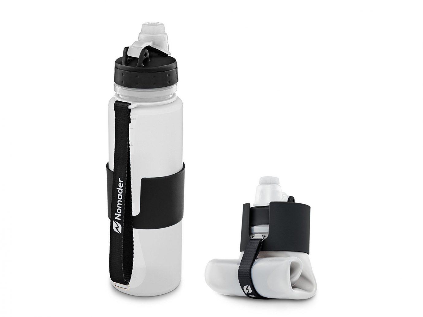 Packing Tips Solo Travel Travel Shop Travel Tips product water bottle indoor bottle product design drinkware lighter kitchen appliance