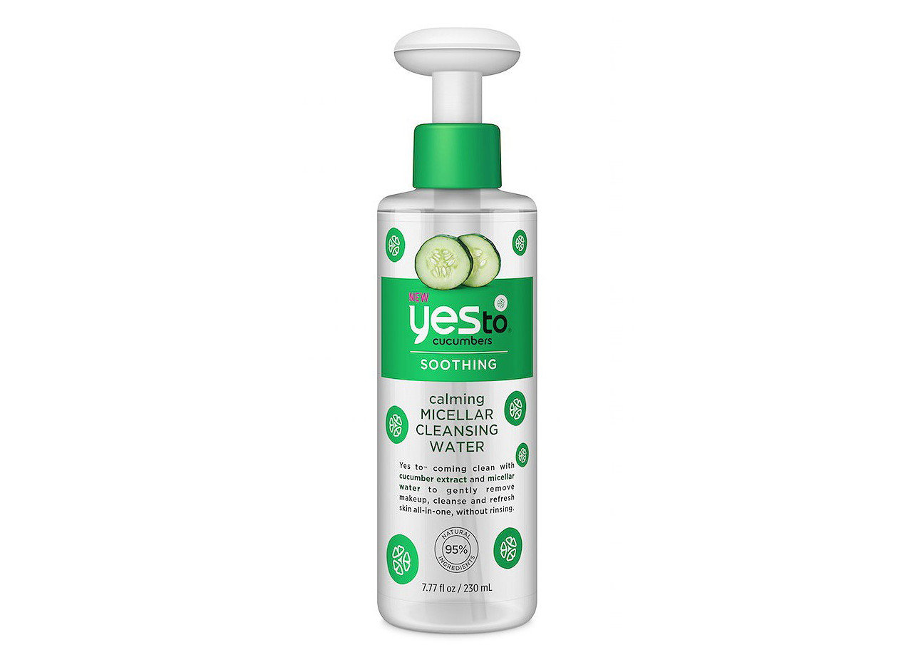 Health + Wellness Style + Design Travel Shop green product liquid spray