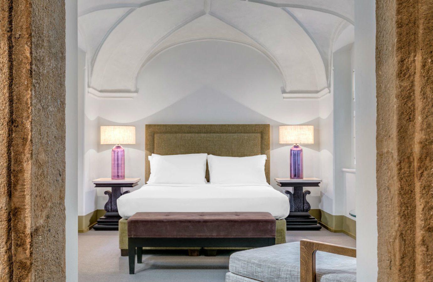. The 10 Best Hotels in Prague   Jetsetter