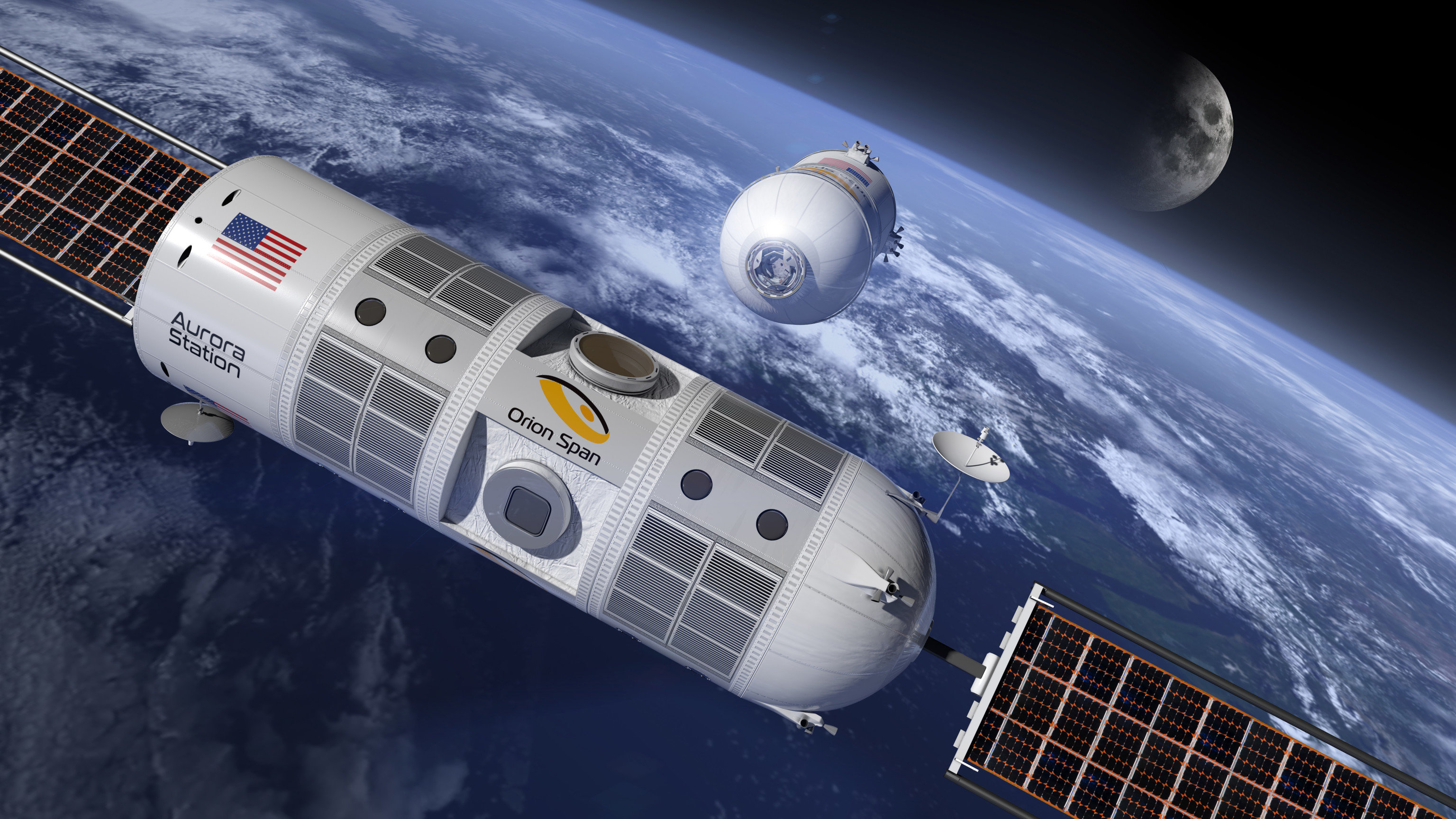 Hotels News Offbeat spacecraft atmosphere aerospace engineering satellite space shuttle spaceplane outer space space station air travel space earth