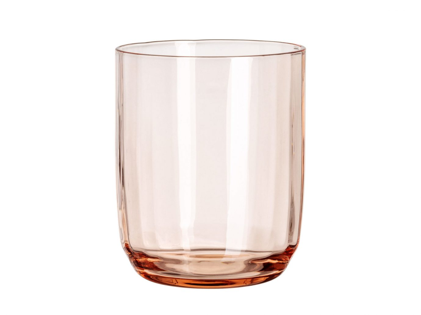 Style + Design Travel Shop cup container glass table highball glass indoor gauge device old fashioned glass beer glass pint glass drinkware barware tumbler ice tableware Drink plastic clear empty pitcher
