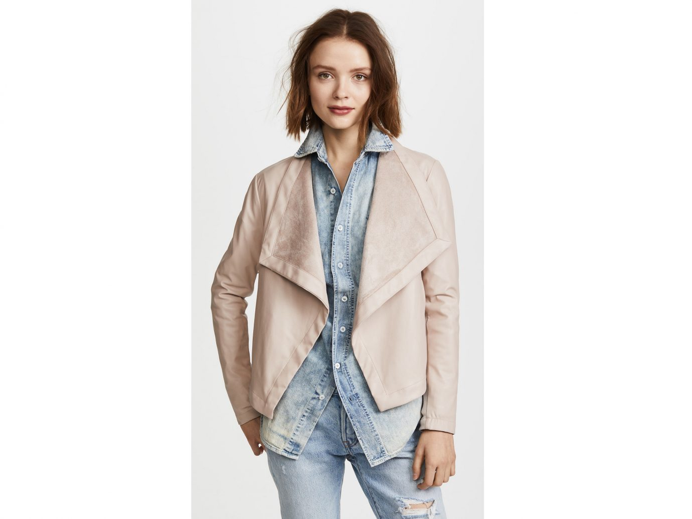 Austria europe Hotels Vienna person clothing posing standing suit wearing fashion model outerwear jacket blazer denim formal wear sleeve neck dressed trouser tan