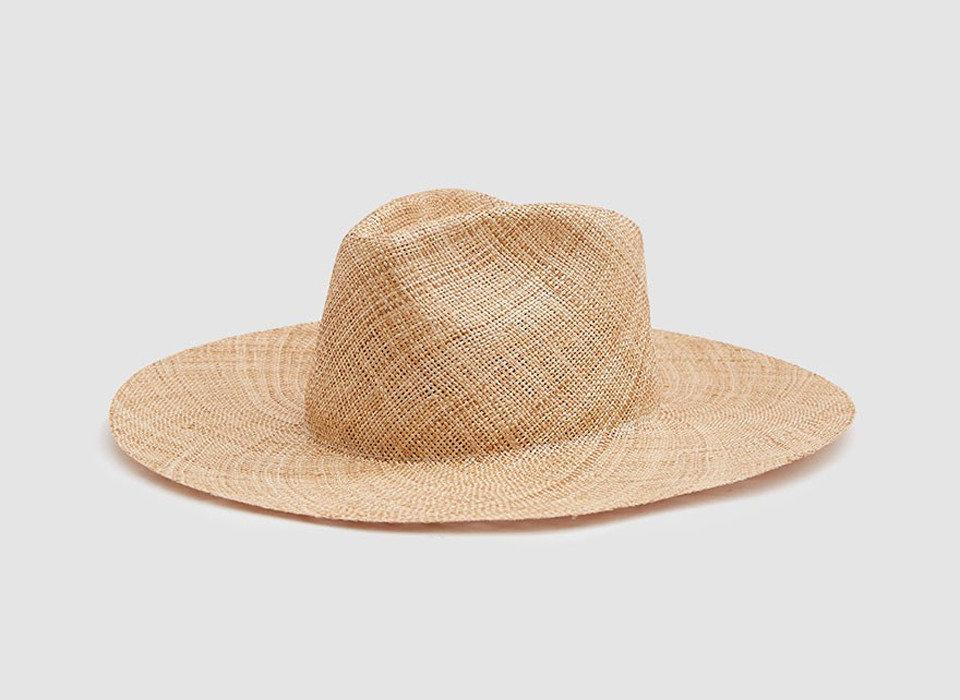 Style + Design Travel Shop hat headdress headgear sun hat product design beige
