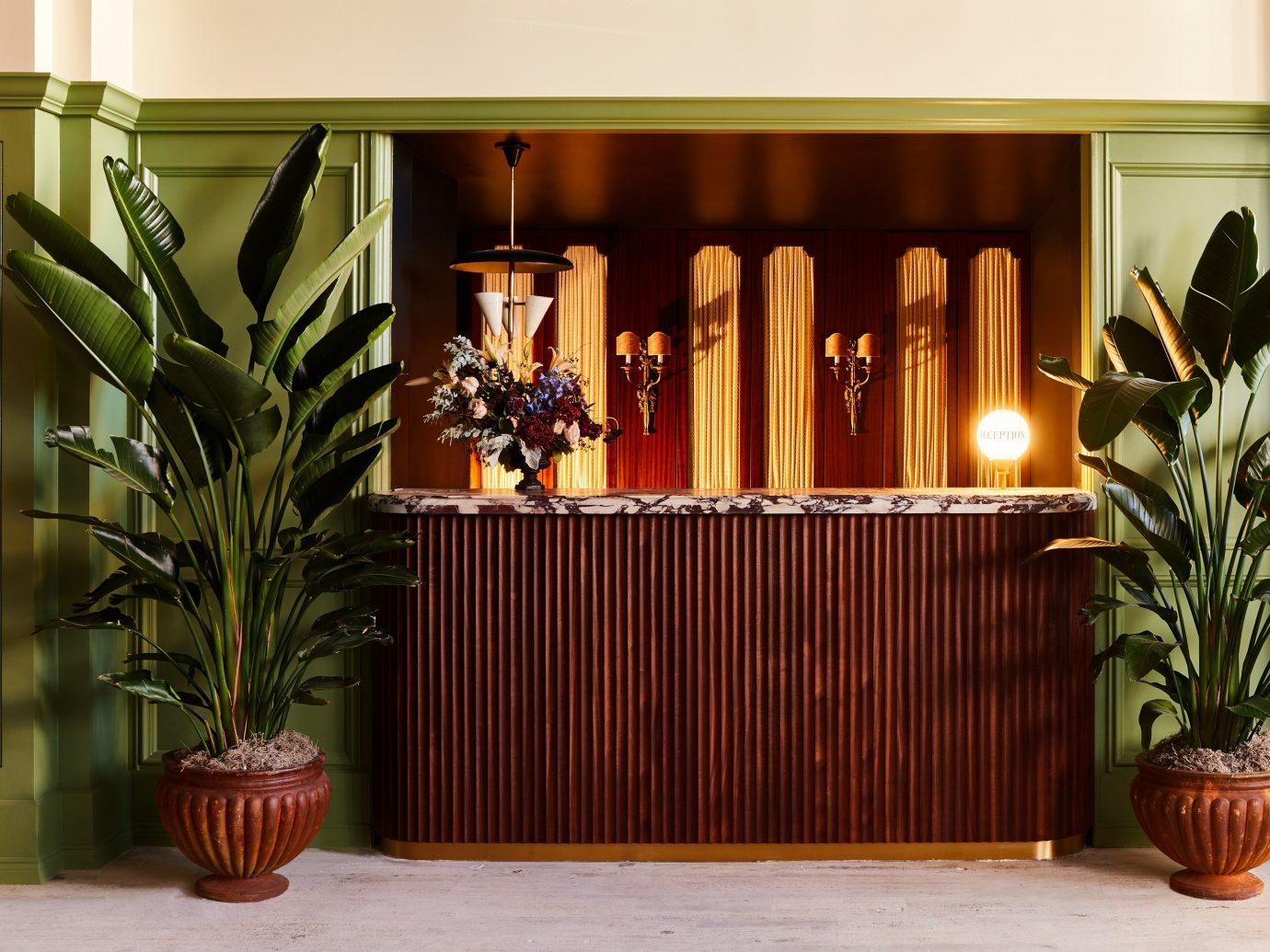 Detroit Influencers + Tastemakers Trip Ideas furniture interior design flooring floristry hardwood