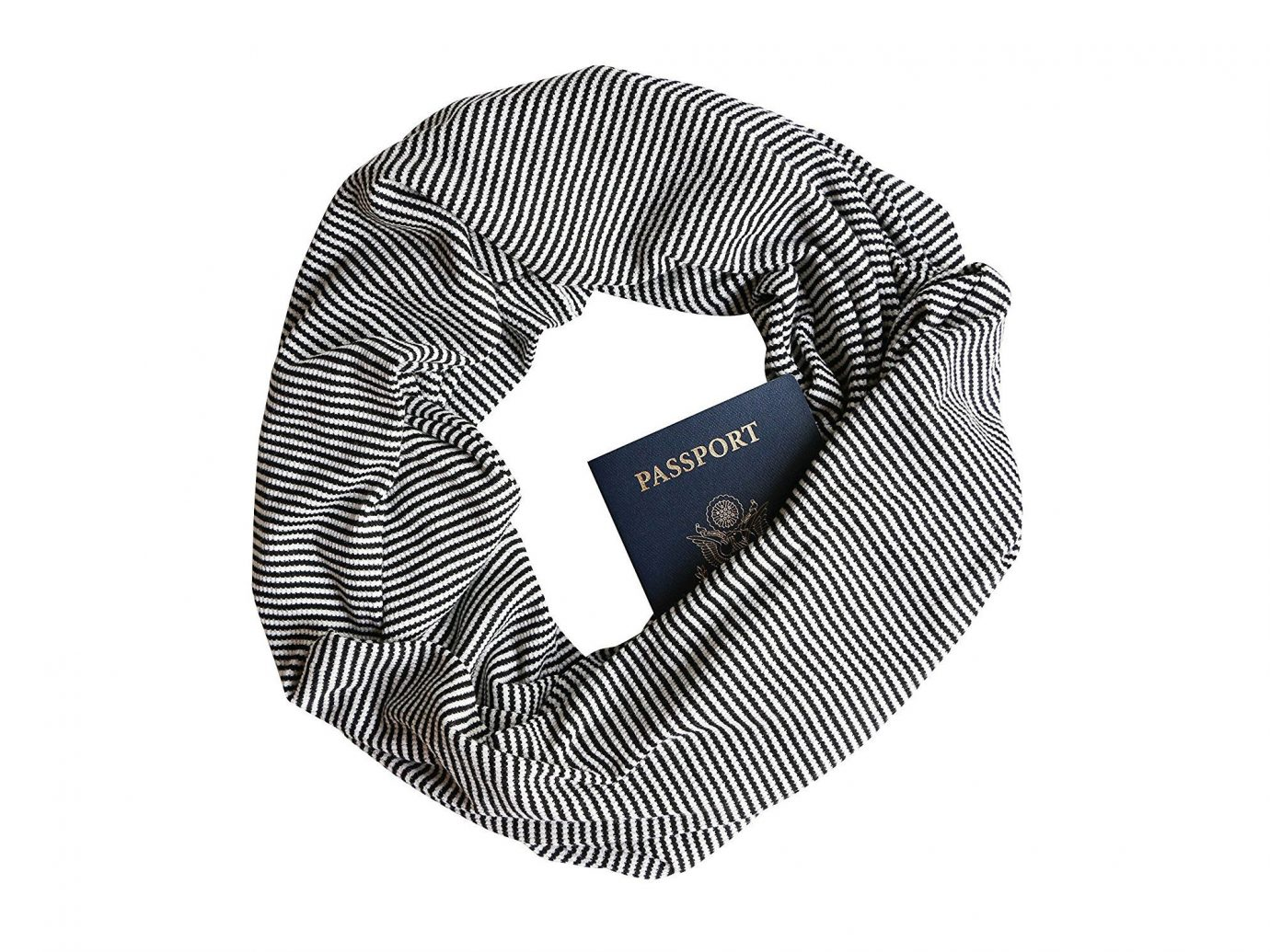 Packing Tips Solo Travel Travel Shop Travel Tips scarf font product design pattern product