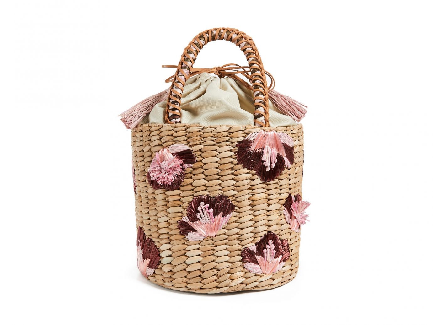 Packing Tips Style + Design Travel Shop handbag product bag accessory