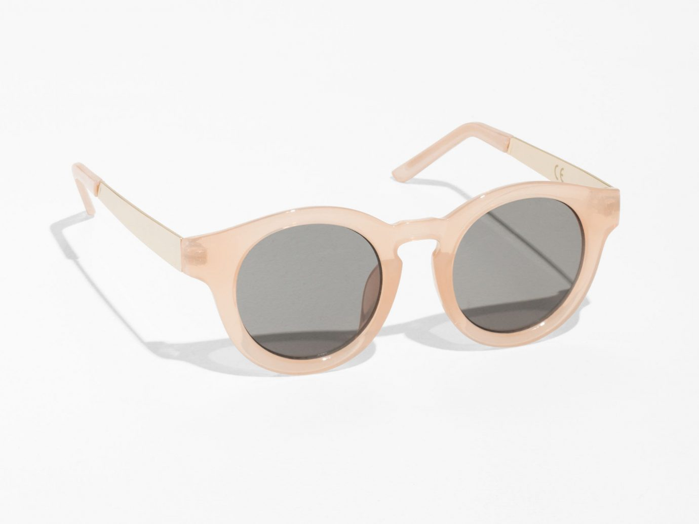 Girls Getaways Spring Travel Style + Design Summer Travel Travel Shop Trip Ideas Weekend Getaways eyewear spectacles sunglasses vision care glasses accessory brown beige goggles product design product font