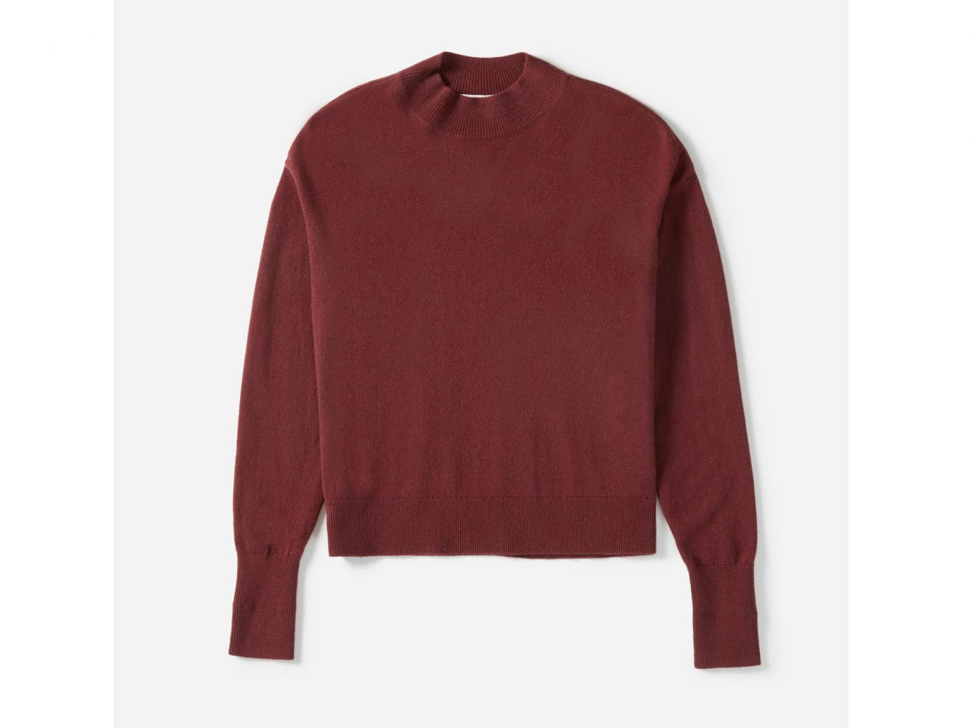 europe Hotels Prague clothing sleeve maroon sweater neck product long sleeved t shirt sweatshirt polar fleece woolen jacket