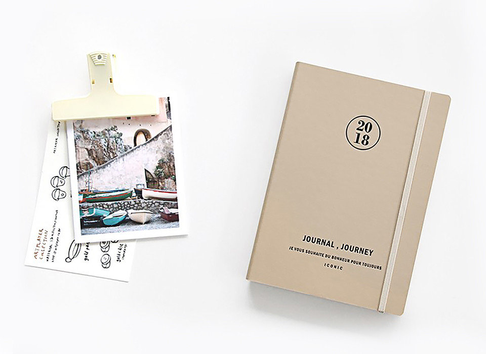 Travel Shop Travel Tech stationary brand envelope product font businesscard