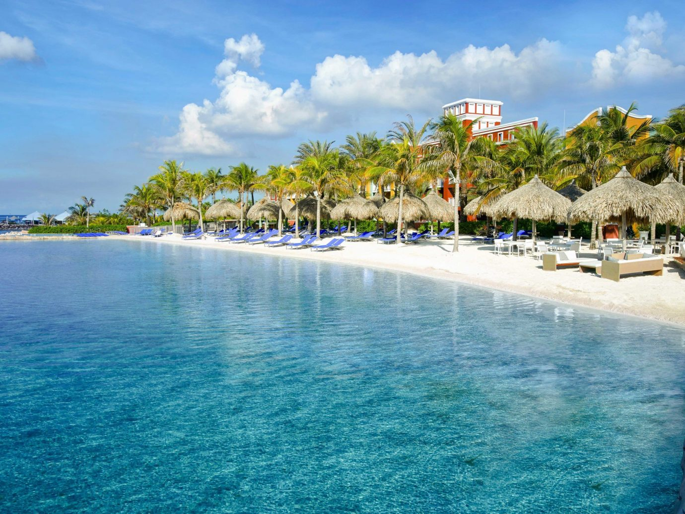The 10 BEST Affordable AllInclusive Resorts in the