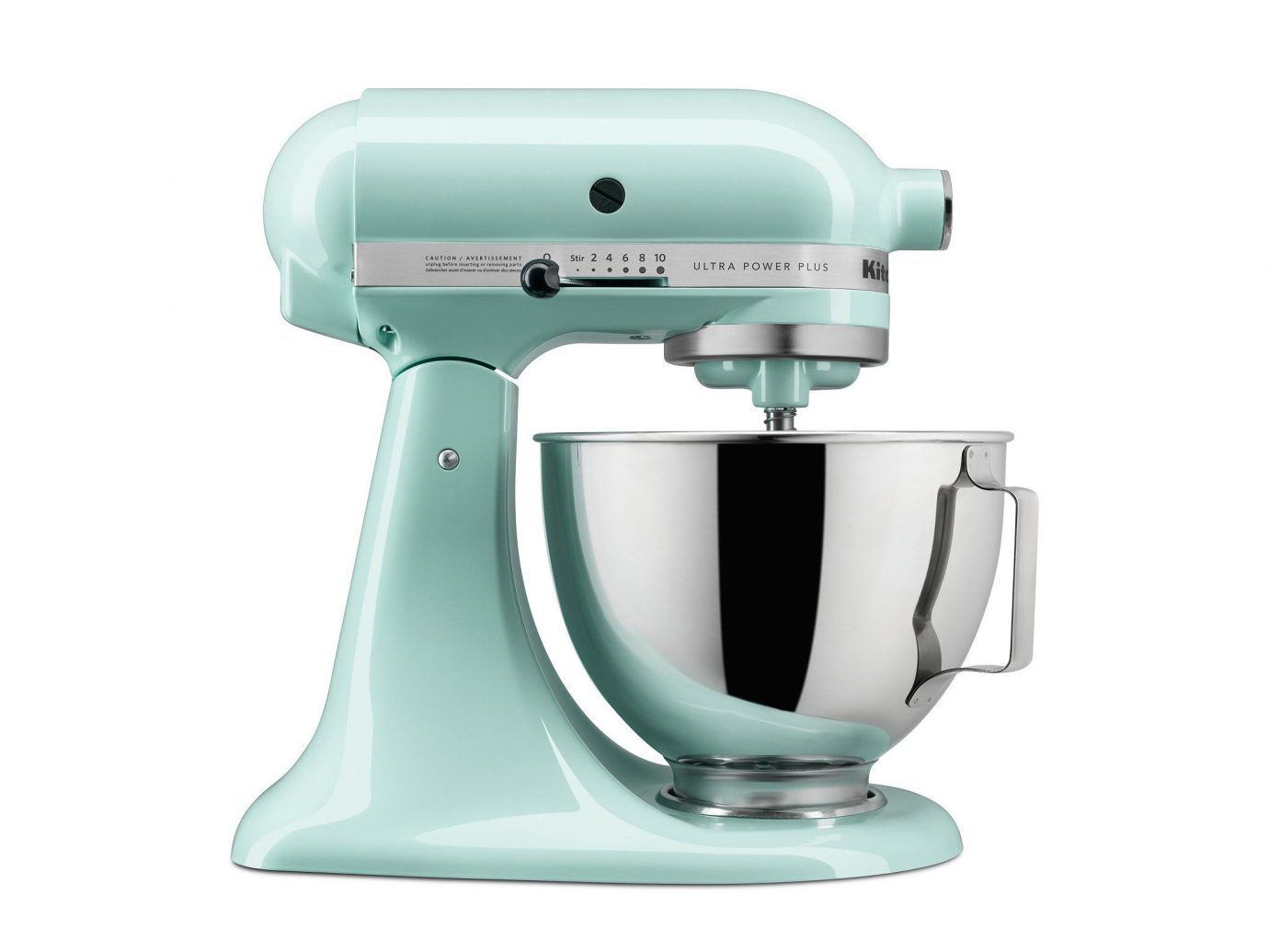 Gift Guides Travel Shop mixer indoor small appliance product kitchenware product design home appliance food processor kitchen appliance