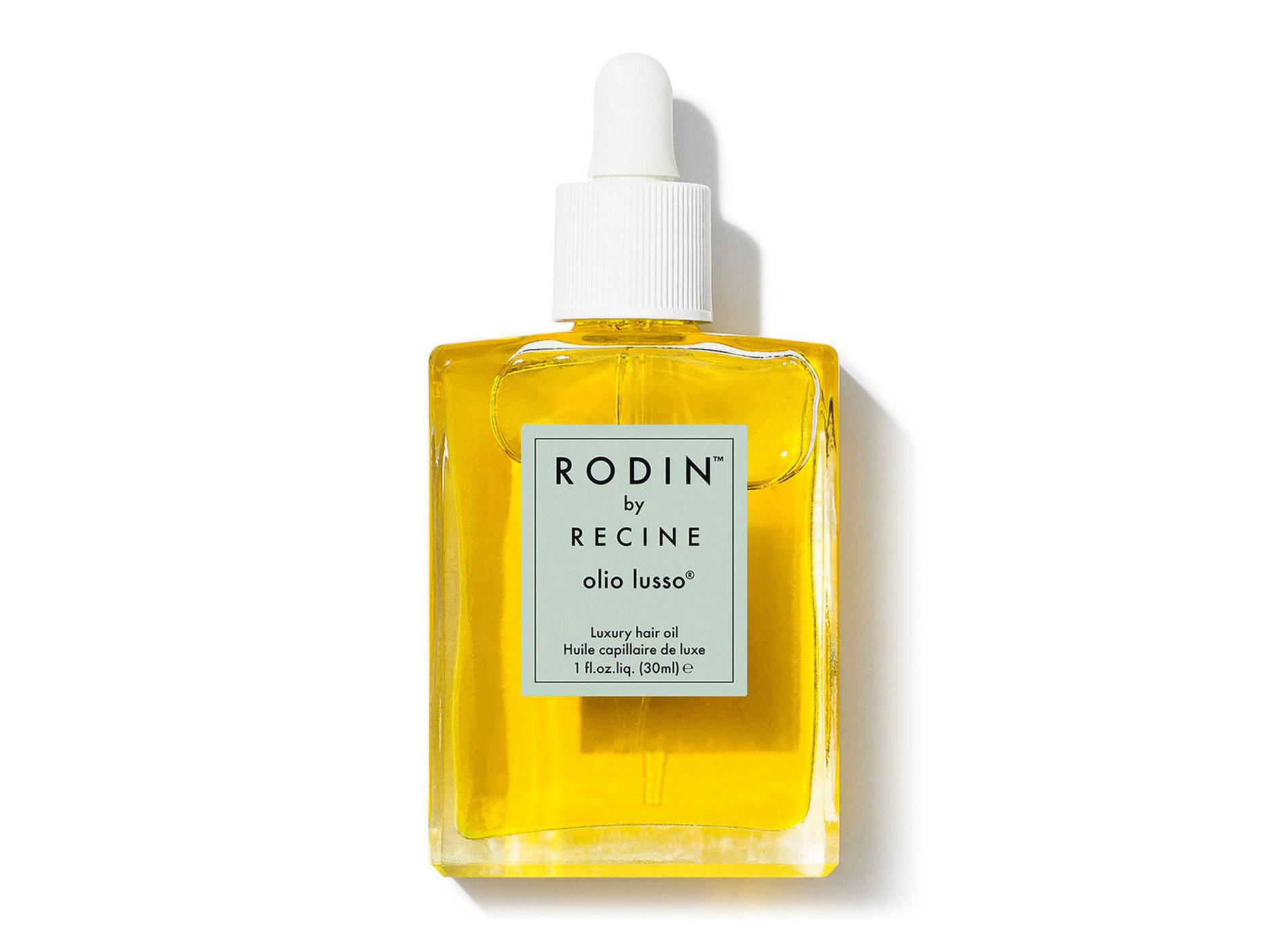 Style + Design Travel Shop toiletry yellow product liquid