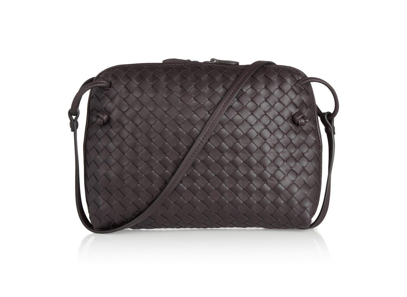 Style + Design Travel Shop bag black accessory messenger bag case shoulder bag fashion accessory handbag product leather pattern product design hand luggage brand