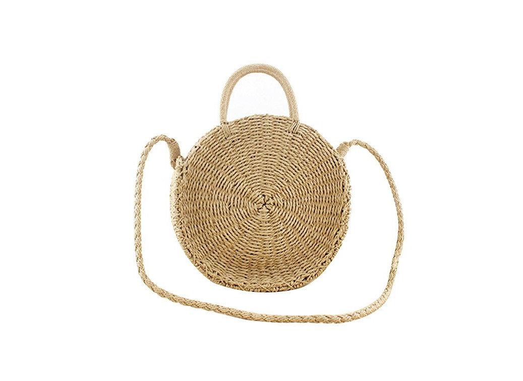 Packing Tips Style + Design Travel Shop indoor product handbag shoulder bag bag beige metal basket
