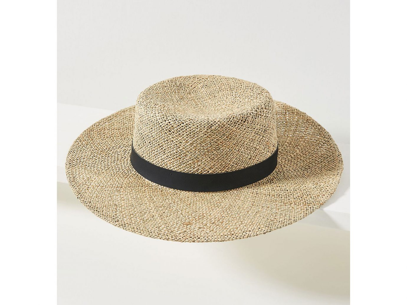 5e96aa8304 The 15 Best Sun Hats to Buy for Summer 2019 | Jetsetter