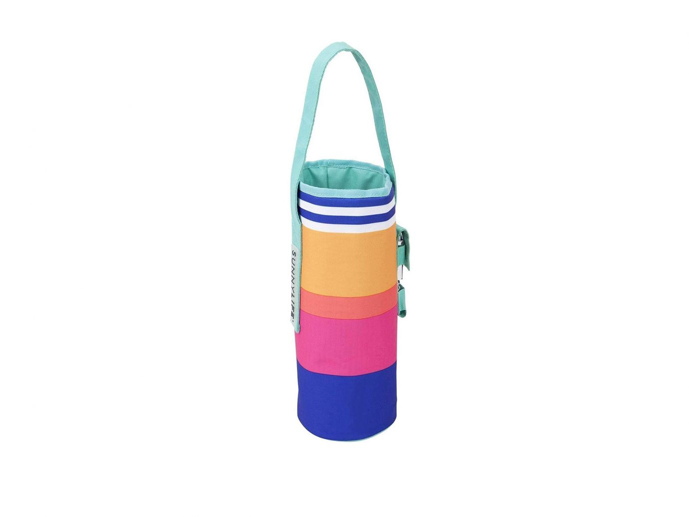 Sunnylife Bottle Tote Cooler