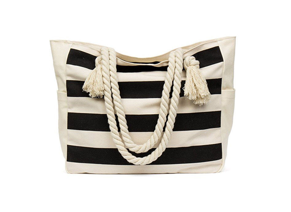 Style + Design handbag bag fashion accessory product beige shoulder bag product design brand