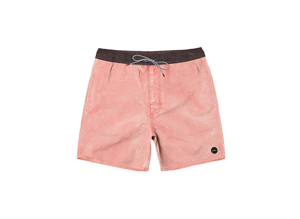 Travel Shop clothing pink active shorts shorts trunks trouser bermuda shorts peach