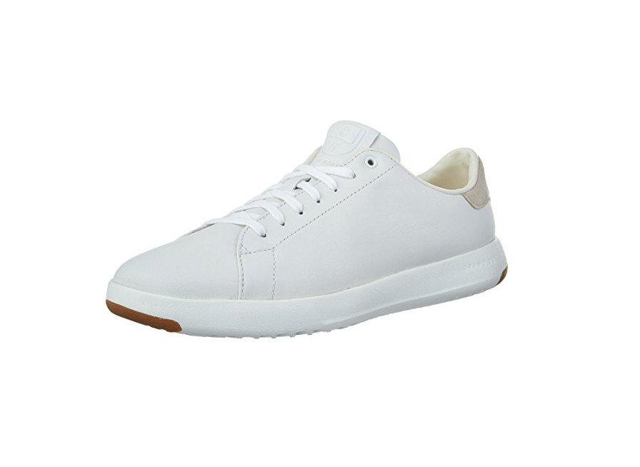 Travel Shop footwear white shoe walking shoe sportswear product outdoor shoe tennis shoe sneakers product design cross training shoe running shoe