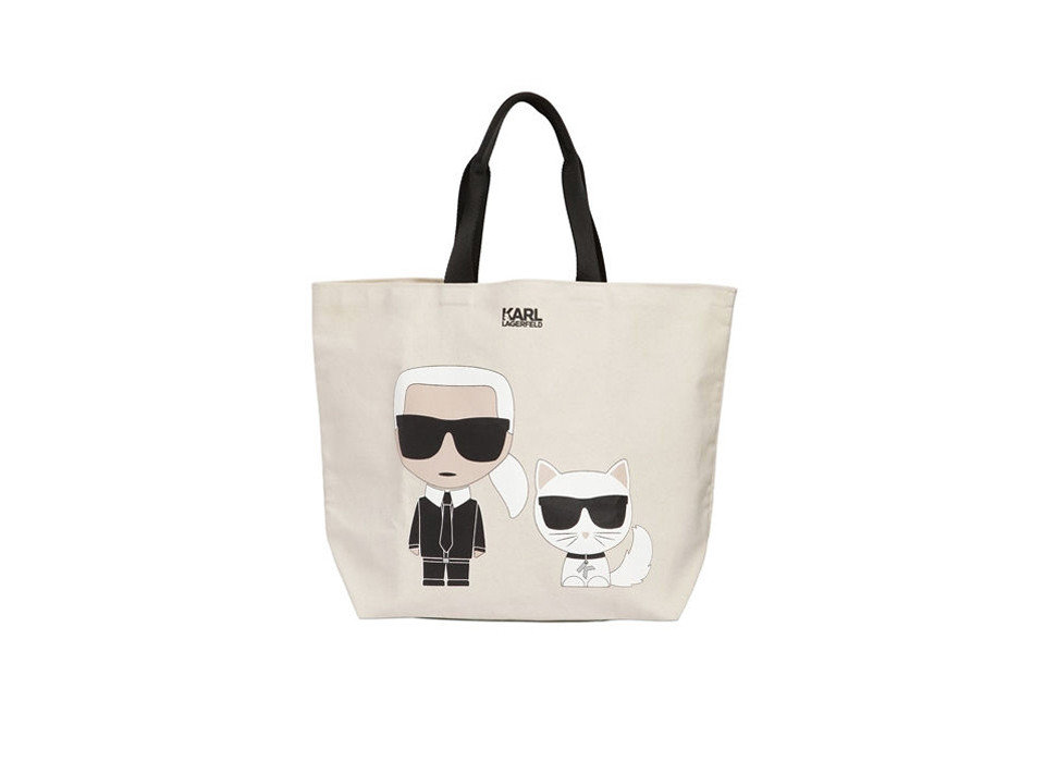 Style + Design handbag white product bag fashion accessory shoulder bag tote bag product design font shopping bag brand luggage & bags