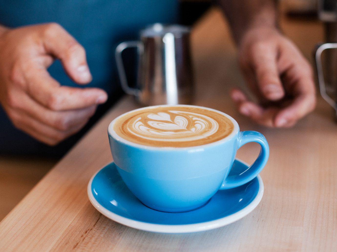 Fleet Coffee