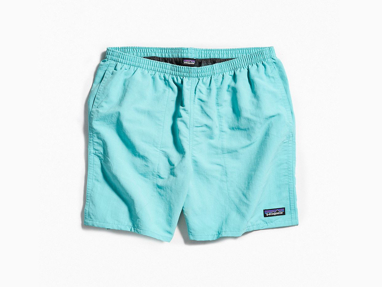 Beach Spring Travel Style + Design Summer Travel Travel Shop clothing blue aqua active shorts indoor underpants shorts trunks azure product turquoise electric blue bermuda shorts trouser