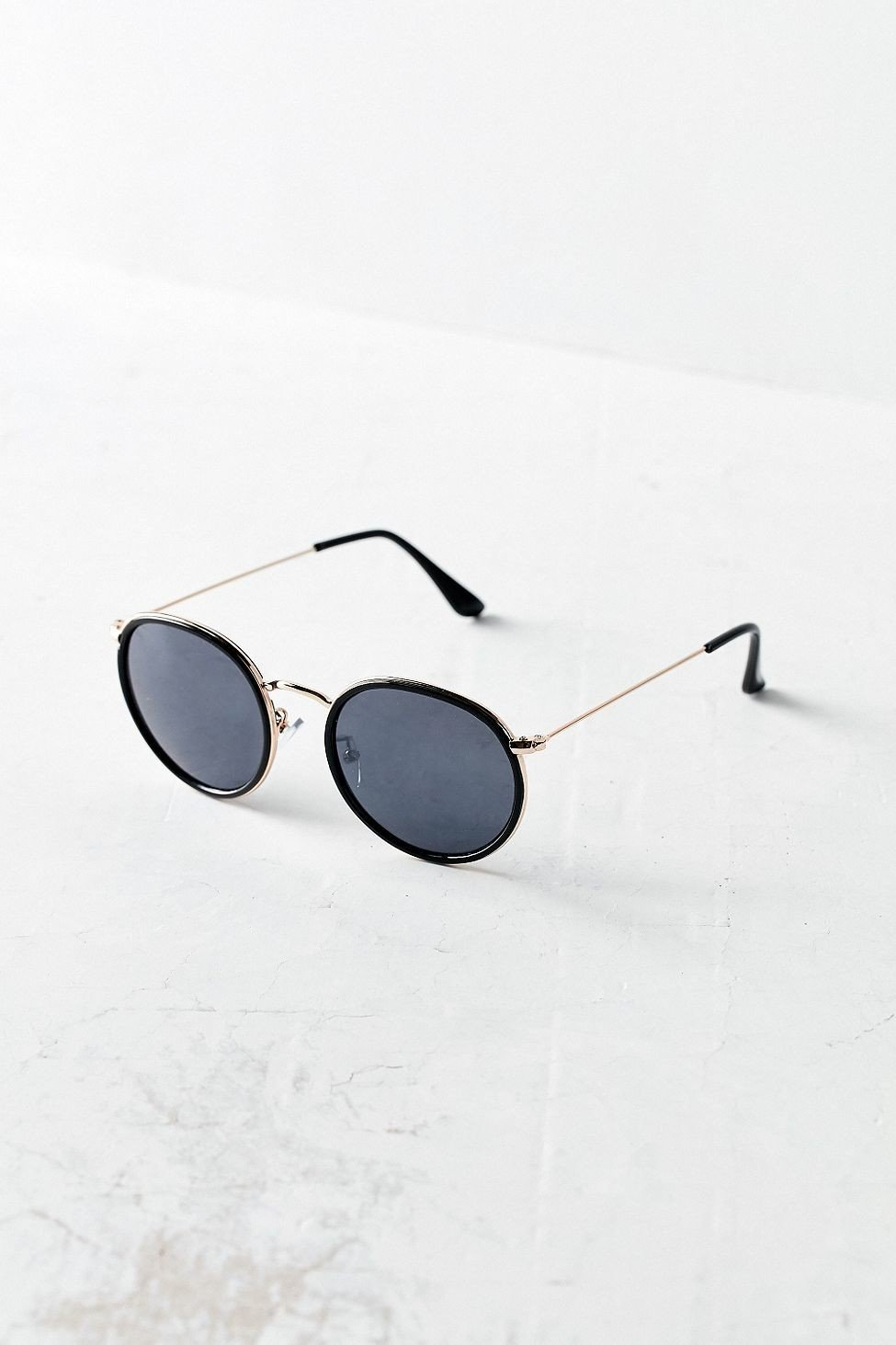 Spring Travel Style + Design Summer Travel Travel Shop eyewear sunglasses vision care glasses goggles product design product font brand rectangle