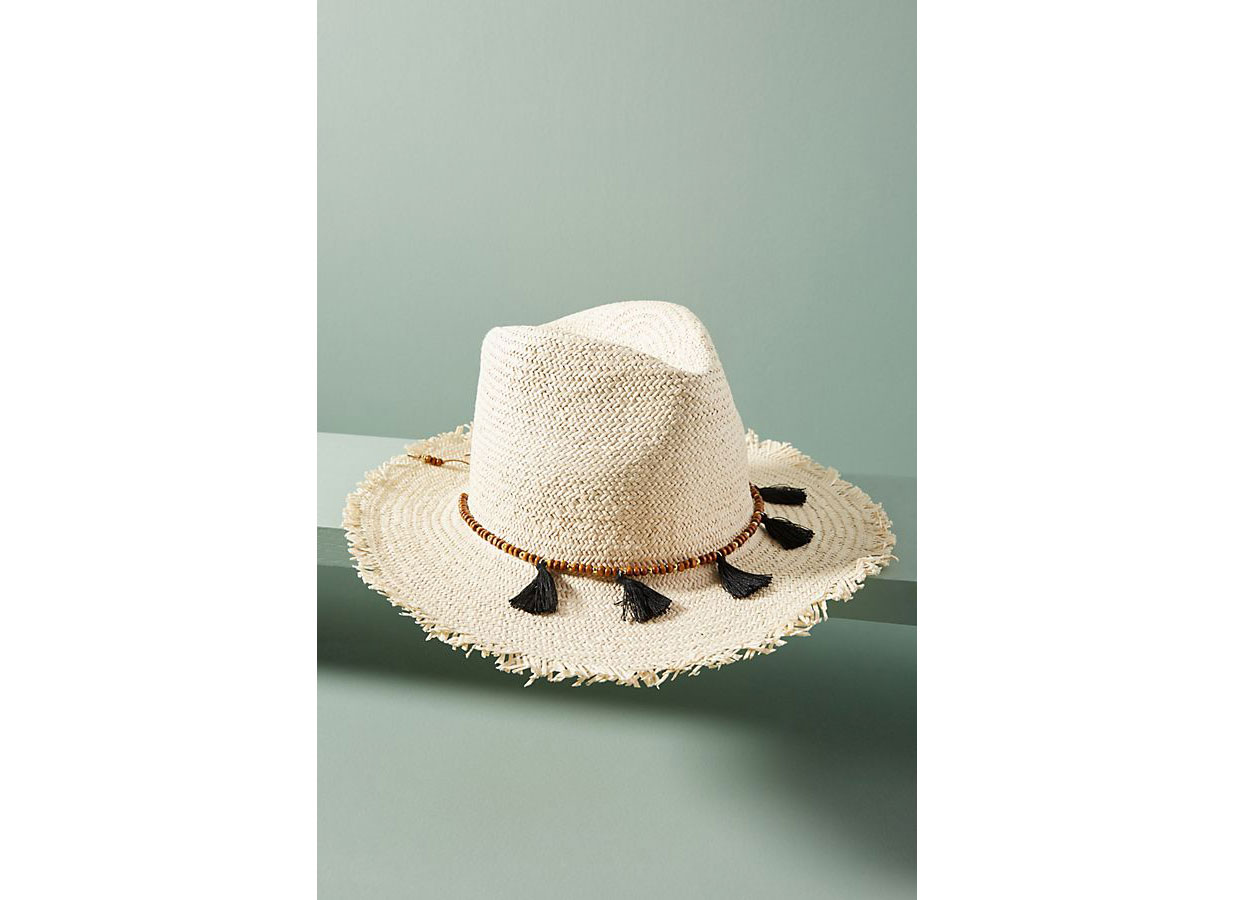 4170aa60c85 11 Cool Summer Hats We re Loving Now