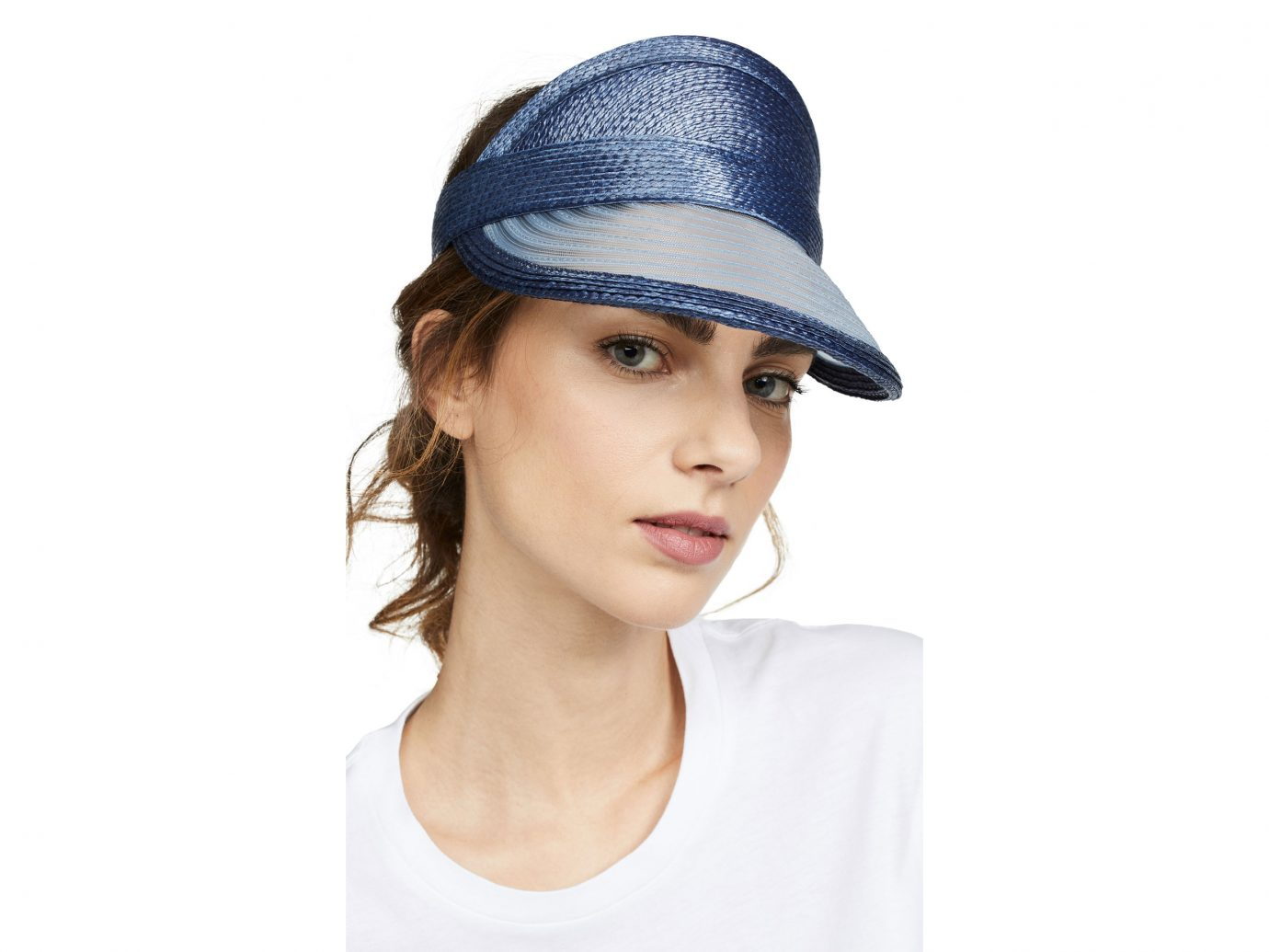 dc895d9aa The 15 Best Sun Hats to Buy for Summer 2019 | Jetsetter