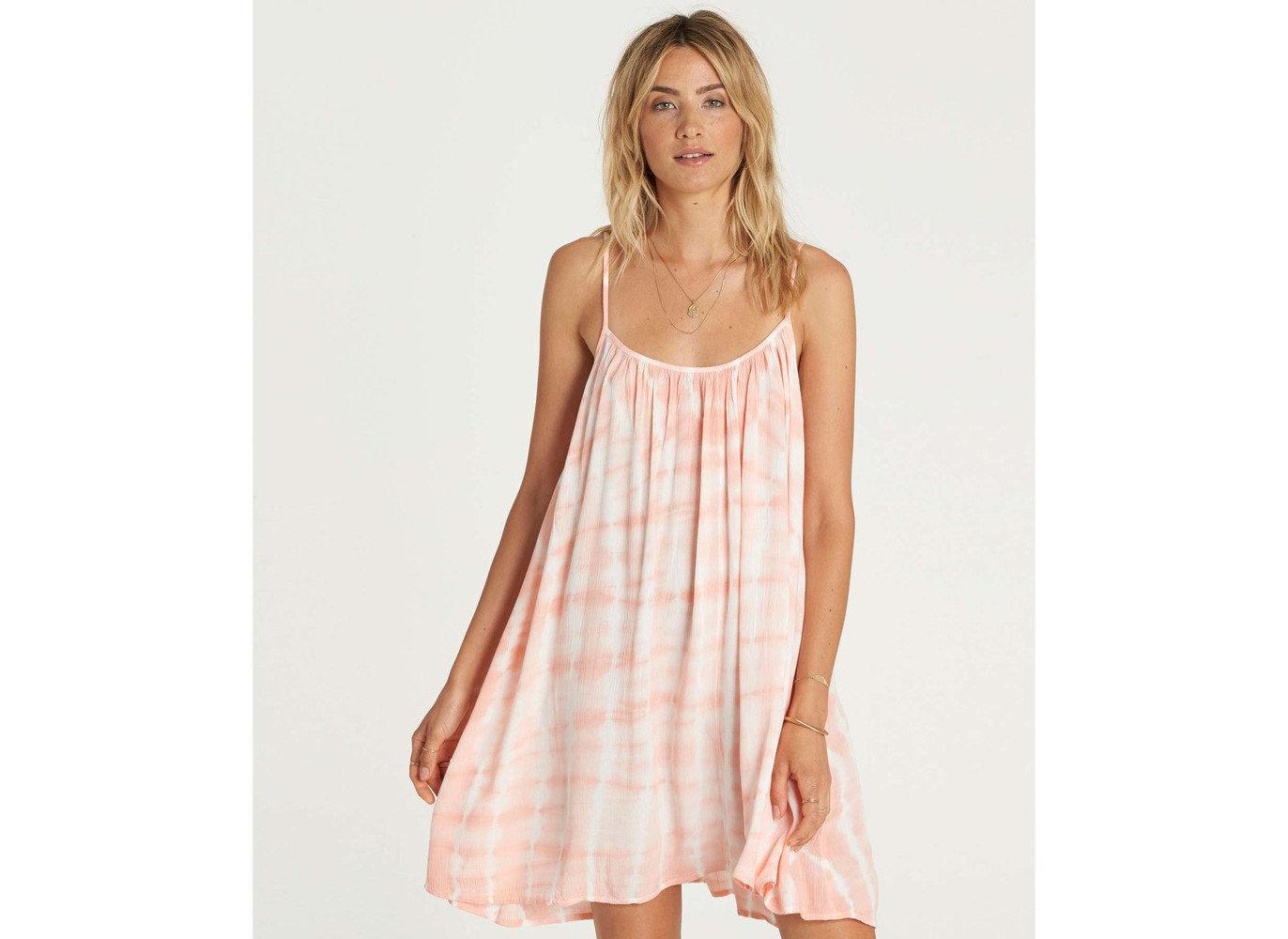 4195c2a363c Style + Design Travel Shop clothing person day dress fashion model woman  dress nightwear shoulder supermodel