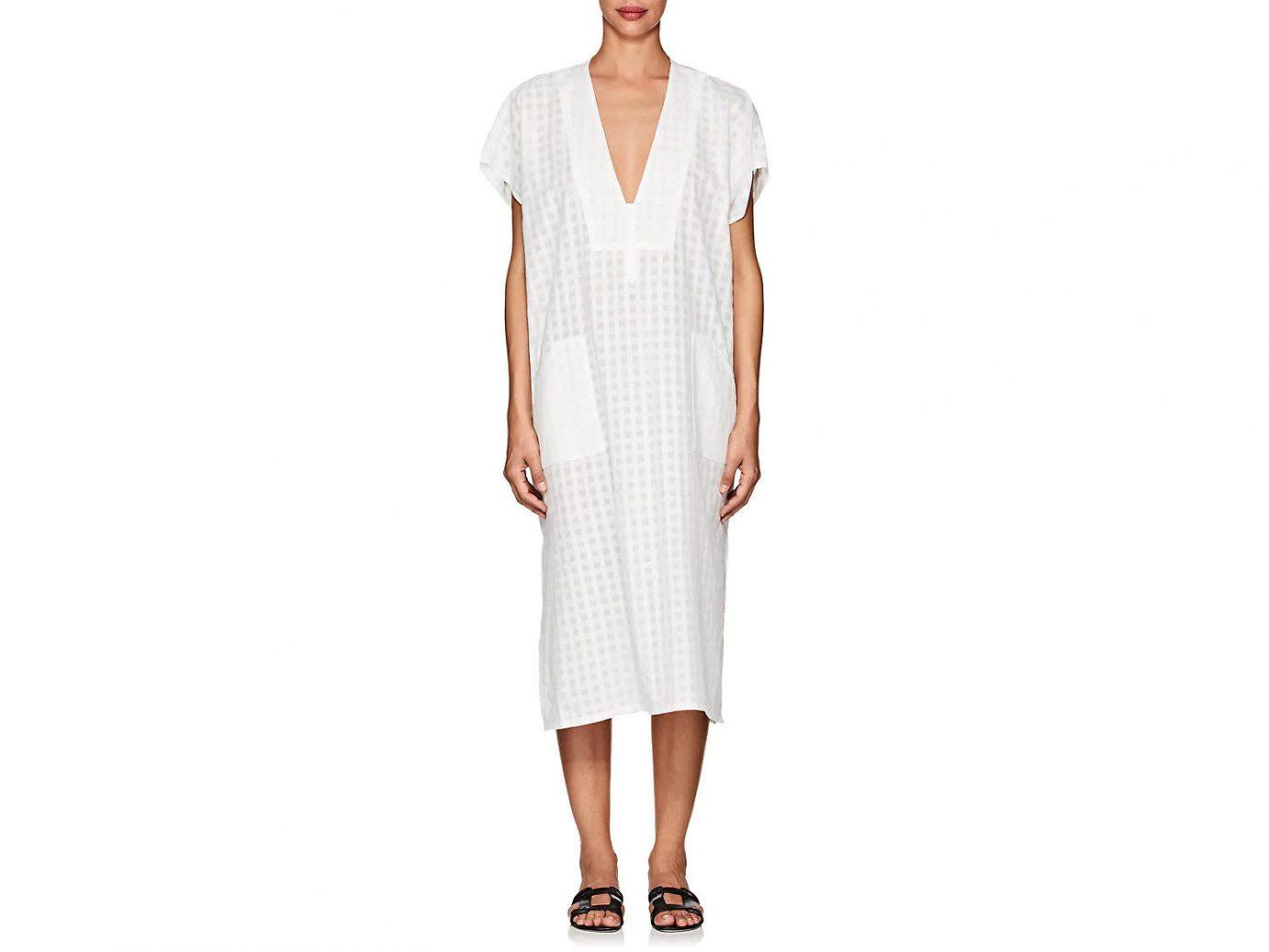 Style + Design Travel Shop clothing day dress dress fashion model outerwear neck sleeve costume fashion design trouser