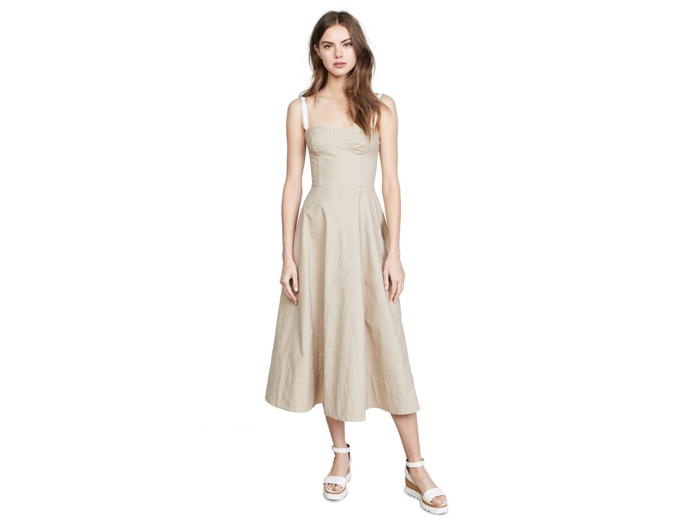 Joie Briel Dress