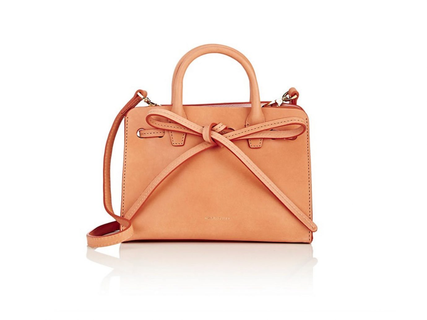 What to buy in july, mansur gavriel mini sun bag