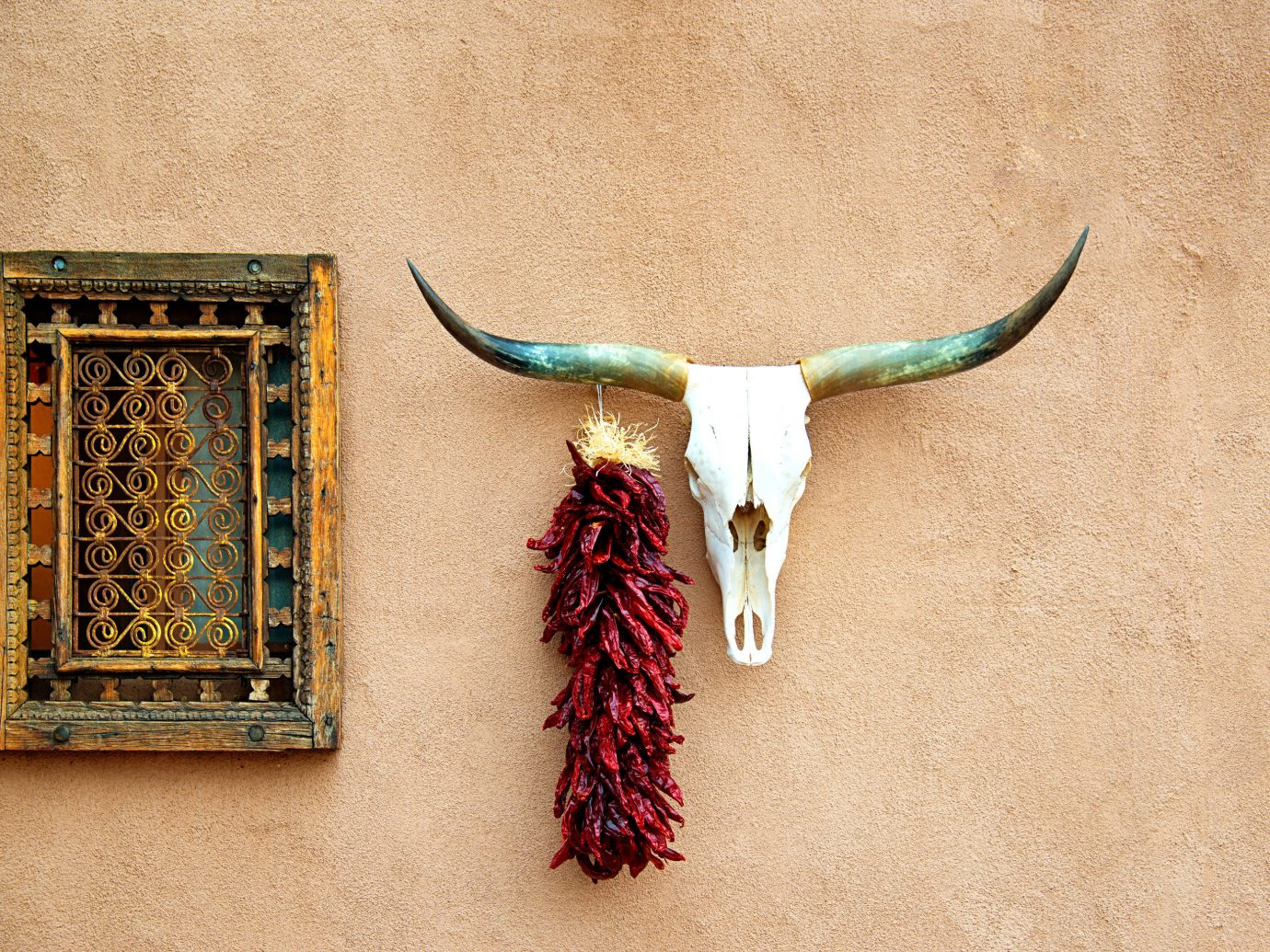 Where to go in July, Santa Fe, New Mexico